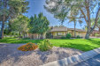 Photo of 608 N Litchfield Road, Litchfield Park, AZ 85340 (MLS # 5818041)
