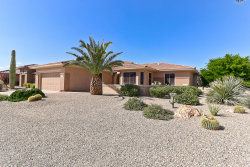 Photo of 17150 W Laird Court, Surprise, AZ 85387 (MLS # 5818045)