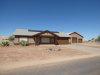 Photo of 14790 S Tampico Road, Arizona City, AZ 85123 (MLS # 5818047)