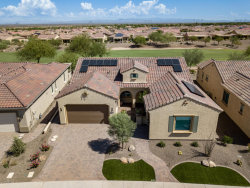 Photo of 26838 W Oraibi Drive, Buckeye, AZ 85396 (MLS # 5818049)