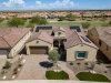 Photo of 26838 W Oraibi Drive, Buckeye, AZ 85396 (MLS # 5818049)