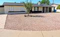 Photo of 3835 W Camino Acequia --, Phoenix, AZ 85051 (MLS # 5818076)