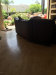 Photo of 10100 N 78th Place, Scottsdale, AZ 85258 (MLS # 5818085)