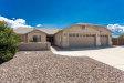 Photo of 7209 E Scenic Vista, Prescott Valley, AZ 86315 (MLS # 5818092)