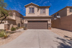 Photo of 16839 S Cyan Court, Phoenix, AZ 85048 (MLS # 5818120)