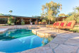 Photo of 3901 E San Miguel Avenue, Paradise Valley, AZ 85253 (MLS # 5818133)