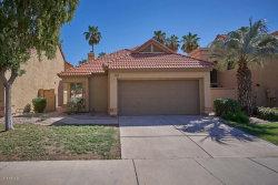 Photo of 4557 W Ivanhoe Street, Chandler, AZ 85226 (MLS # 5818197)