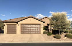 Photo of 4225 N Monument Drive, Florence, AZ 85132 (MLS # 5818234)