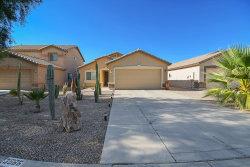 Photo of 3966 E Morenci Road, San Tan Valley, AZ 85143 (MLS # 5818252)