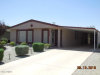 Photo of 8944 E Sun Lakes Boulevard S, Sun Lakes, AZ 85248 (MLS # 5818294)