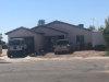 Photo of 150 S Ash Lane, Eloy, AZ 85131 (MLS # 5818337)