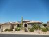 Photo of 15216 W Wildfire Drive, Surprise, AZ 85374 (MLS # 5818375)