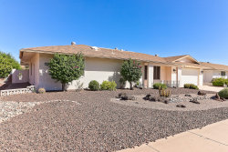 Photo of 19421 N Willow Creek Circle, Sun City, AZ 85373 (MLS # 5818379)