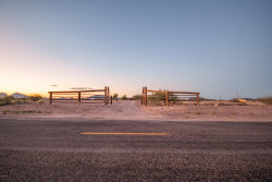 Photo of 40610 W Elliot Road, Tonopah, AZ 85354 (MLS # 5818386)
