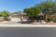 Photo of 2924 W Owens Way, Anthem, AZ 85086 (MLS # 5818449)