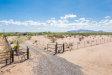 Photo of 46611 W Duff Road, Wickenburg, AZ 85390 (MLS # 5818526)