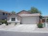 Photo of 2540 W Silver Streak Way, Queen Creek, AZ 85142 (MLS # 5818595)