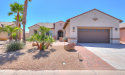 Photo of 4847 W Mohawk Drive, Eloy, AZ 85131 (MLS # 5818609)