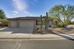 Photo of 18632 N Diamond Drive, Surprise, AZ 85374 (MLS # 5818610)