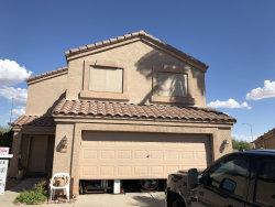 Photo of 537 S St Claire --, Mesa, AZ 85208 (MLS # 5818614)