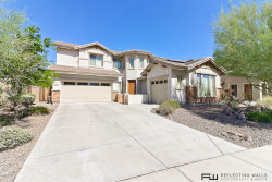 Photo of 29337 N 125th Drive, Peoria, AZ 85383 (MLS # 5818706)