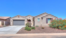 Photo of 4744 W Nogales Way, Eloy, AZ 85131 (MLS # 5818713)
