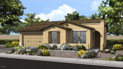 Photo of 16753 S 180th Drive, Goodyear, AZ 85338 (MLS # 5818751)