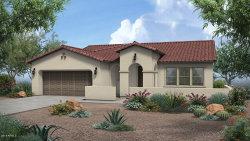 Photo of 16809 S 180th Drive, Goodyear, AZ 85338 (MLS # 5818764)