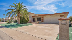 Photo of 11113 W Granada Drive, Sun City, AZ 85373 (MLS # 5818766)