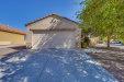 Photo of 18340 W Sanna Street, Waddell, AZ 85355 (MLS # 5818791)