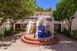 Photo of 5200 S Lakeshore Drive, Unit 215, Tempe, AZ 85283 (MLS # 5818814)
