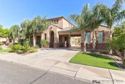 Photo of 5621 N Rattler Way, Litchfield Park, AZ 85340 (MLS # 5818838)