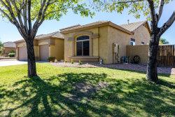 Photo of 11256 S Hopi Drive, Goodyear, AZ 85338 (MLS # 5818845)