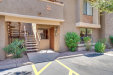 Photo of 5122 E Shea Boulevard, Unit 1050, Scottsdale, AZ 85254 (MLS # 5818849)