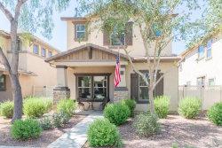 Photo of 987 S Deerfield Lane, Gilbert, AZ 85296 (MLS # 5818863)