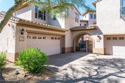 Photo of 20802 N Grayhawk Drive, Unit 1151, Scottsdale, AZ 85255 (MLS # 5818867)