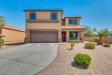 Photo of 2329 S 101st Drive, Tolleson, AZ 85353 (MLS # 5818874)