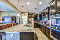 Tiny photo for 19902 N Pinochle Lane, Maricopa, AZ 85138 (MLS # 5818894)