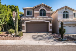 Photo of 2138 E Briarwood Terrace, Phoenix, AZ 85048 (MLS # 5818915)