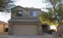 Photo of 6544 E Haven Avenue, Florence, AZ 85132 (MLS # 5818937)