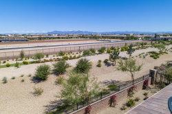 Tiny photo for 766 E Fruit Stand Way, San Tan Valley, AZ 85140 (MLS # 5818966)