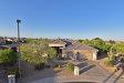 Photo of 17946 N Catalina Court, Surprise, AZ 85374 (MLS # 5818982)