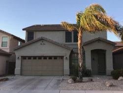 Photo of 1912 E Daley Lane, Phoenix, AZ 85024 (MLS # 5818997)