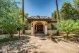 Photo of 9232 N Invergordon Road, Paradise Valley, AZ 85253 (MLS # 5819004)