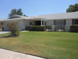 Photo of 18807 N Concho Circle, Sun City, AZ 85373 (MLS # 5819026)