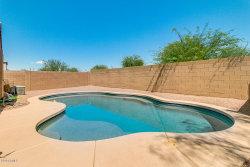Photo of 38775 N Jonathan Street, San Tan Valley, AZ 85140 (MLS # 5819033)