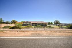 Photo of 18321 W Glendale Avenue, Waddell, AZ 85355 (MLS # 5819044)