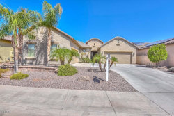 Photo of 11954 W Jessie Lane, Sun City, AZ 85373 (MLS # 5819068)