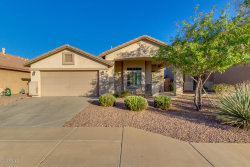 Photo of 6413 S Cottonfields Lane, Laveen, AZ 85339 (MLS # 5819071)