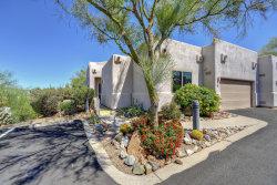 Photo of 7402 E Hum Road, Unit 22, Carefree, AZ 85377 (MLS # 5819073)